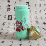 供应陶瓷杯厂家直销13799492559