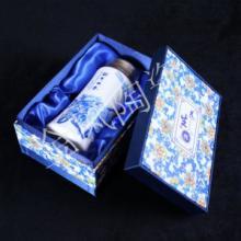 供应双层陶瓷保温杯泉州供货商