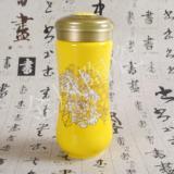 供应陶瓷杯生产供应一条龙