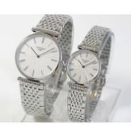 浪琴欧米伽阿玛尼奢侈品手表图片