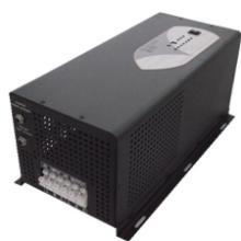 供应太阳能发电系统太阳能离网逆变器工厂逆变电源YG-2000