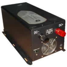 供应12V太阳能逆变器,24V太阳能逆变器