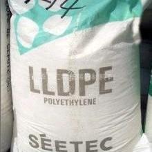 供应LDPEXJ710韩国现代