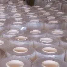 供应高温PET保护膜 PET保护膜厂家销售