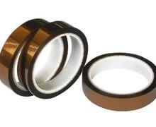 供应用于ITO的工业电气绝缘材料PE保护膜 OPP保护膜批发
