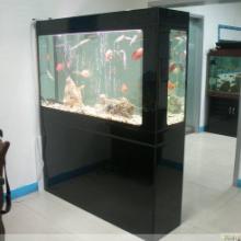 供应郑州鱼缸清洗