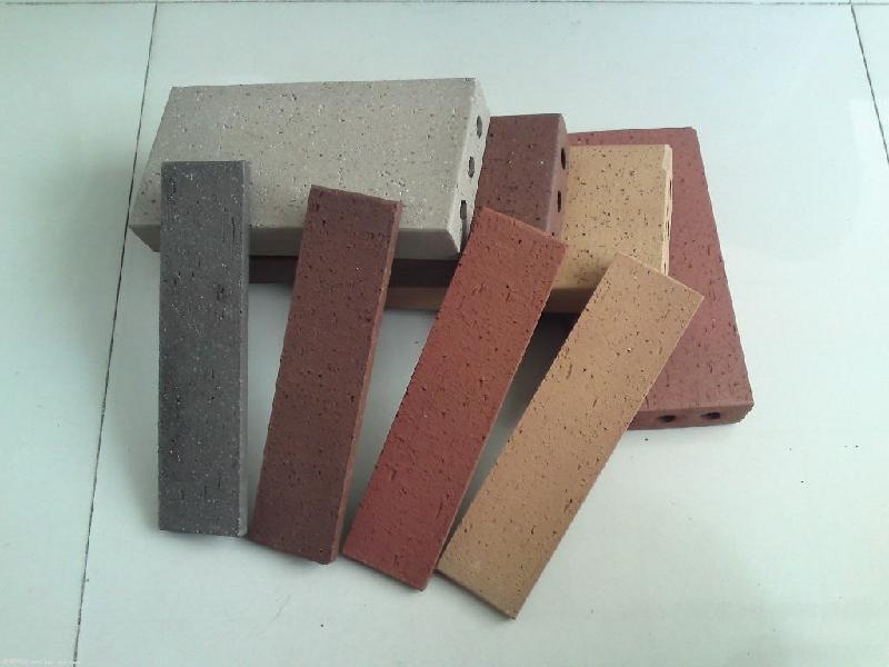 供应墙面砖地面砖