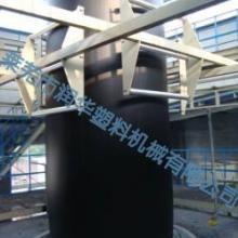 供应吹膜机组土工膜