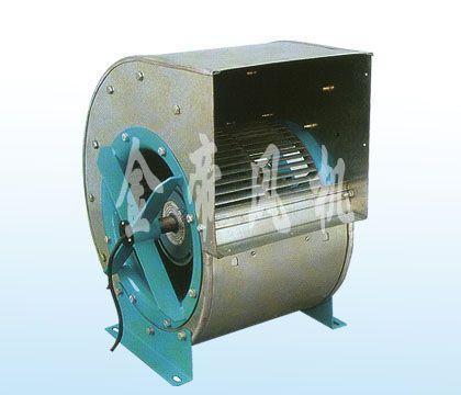 离心式低噪声中压风机 离心式低噪声中压风机行情图片