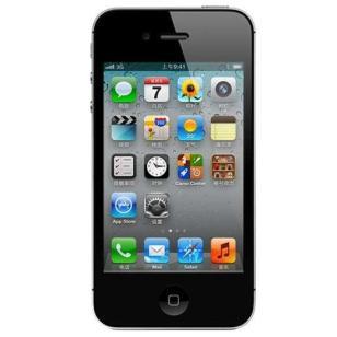 iphone回收图片