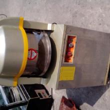 供应回收深圳酒楼厨具设备是我的专场