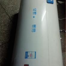 供应深圳酒店宾馆回收货柜快速搬迁图片