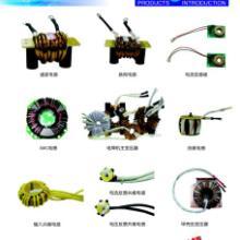 供应滤波电感电焊机主变