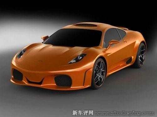 汽车抵押贷款流 汽车引擎盖部件图解 本田汽车价格和图片 高清图片