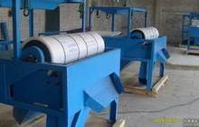供应锰矿磁选设备