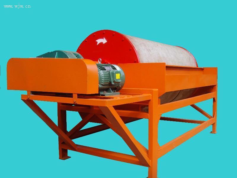 供应硫铁矿选矿设备