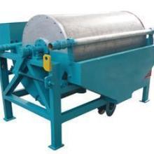 供应钠长石磁选机