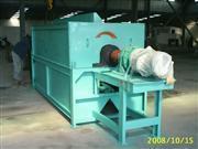 供应钛矿选矿设备