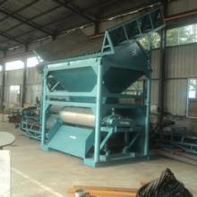 供应钢渣选矿设备
