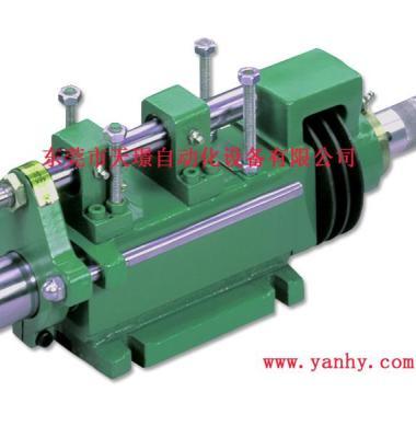 油压钻孔动力头图片/油压钻孔动力头样板图 (3)