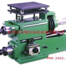 油压钻孔动力头优技油压钻孔动力头高精度油压钻孔动力头图片