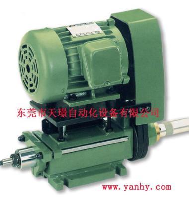 油压钻孔动力头图片/油压钻孔动力头样板图 (2)