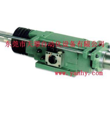 油压钻孔动力头图片/油压钻孔动力头样板图 (4)