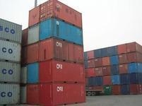 供应浙江的内贸海运代理(广州船诚船运)浙江的海运运输多少钱