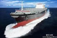 供应莆田到丹东的海运运输(船诚船运)莆田到丹东的内贸集装箱运输