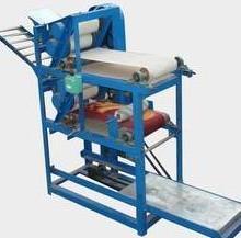 2013推荐不锈钢冷面机 河北,河南,湖北首选瑞腾机械