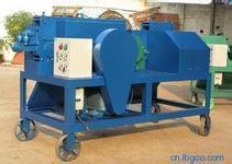 2013推荐明星产品压面机器