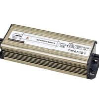 供应LED防水电源