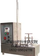 供应LFY-244D医用材料阻水性能测试仪