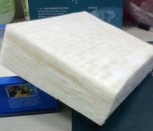 供应环保玻璃棉