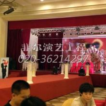 供应广州模特演员服务歌手主持人服务