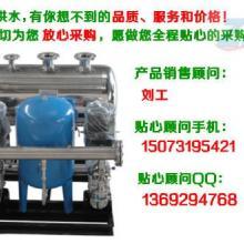 供应变频泵代理