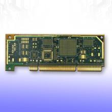 供应控制板成品加工控制板焊接加工