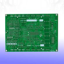 供应控制板焊接加工控制板成品加工