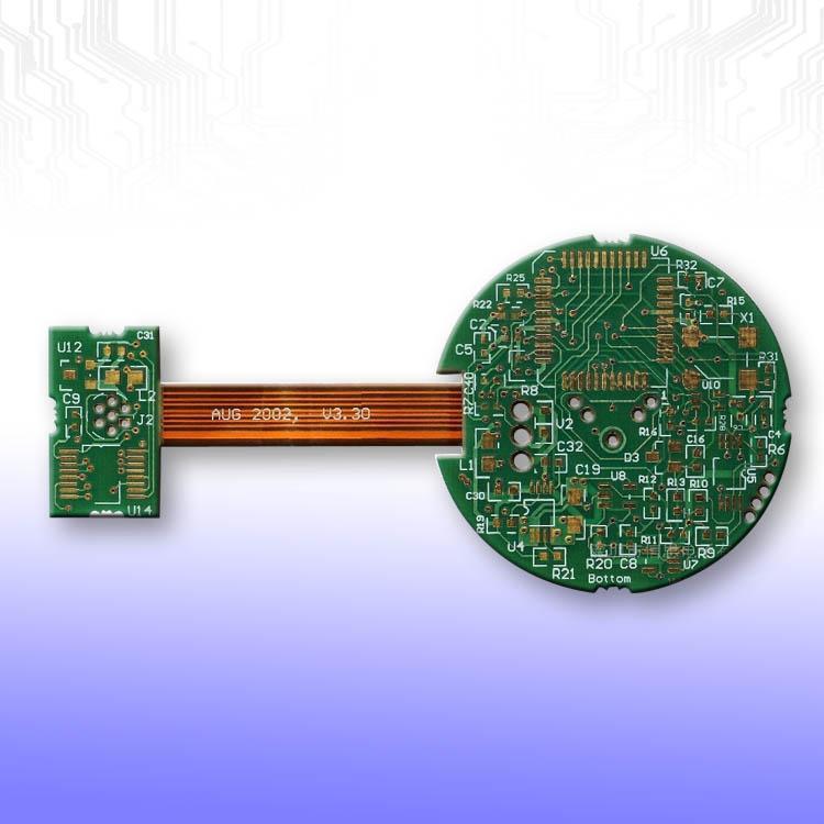 供应控制板焊接加工电子控制板加工