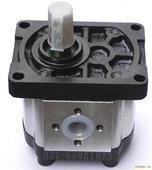 齿轮泵生产图片/齿轮泵生产样板图 (1)