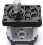 供应液压齿轮泵生产厂家 齿轮泵价格