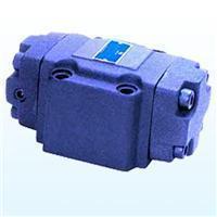 供应河北A1Y-HA20B液控单向阀价格 液控单向阀技术参数