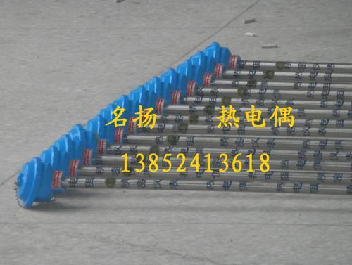 供应WZP-130热电阻