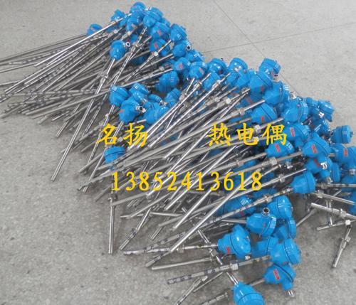供应WZP-240防爆热电阻