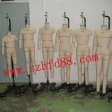 供应女装服装展示道具