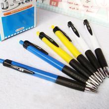 供应圆珠笔散件圆珠笔成品圆珠笔设备