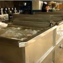 供应化冰机解冻机