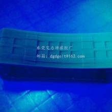 供应环保无毒玩具硅胶套硅胶零件