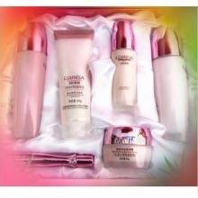 供应欧莱雅化妆品批发市场