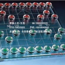 抚州水晶中国象棋厂家高安骨雕玉石象棋玛瑙麻将全国批发